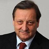 JUDr. Alexander Károlyi (místopředseda)