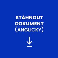 ikona stáhnout dokument
