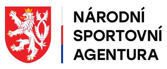 Pro média - Národní sportovní agentura