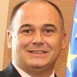 Jan Birke
