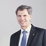 JUDr. Miroslav Jansta