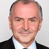 Ing. Stanislav Juránek