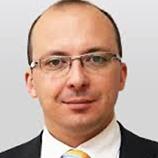 foto Mgr. František Lukl, MPA