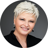 Ing. Hana Moučková