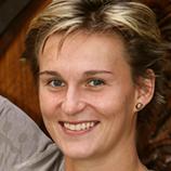 kpt. Ing. Barbora Špotáková