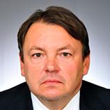 Mgr. Marek Pakosta