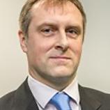 foto doc. Mgr. Martin Zvonař, Ph.D.