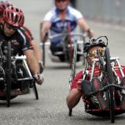 Aktuality ohledně vývoje příprav státní podpory pro prostředí zdravotně postižených sportovců