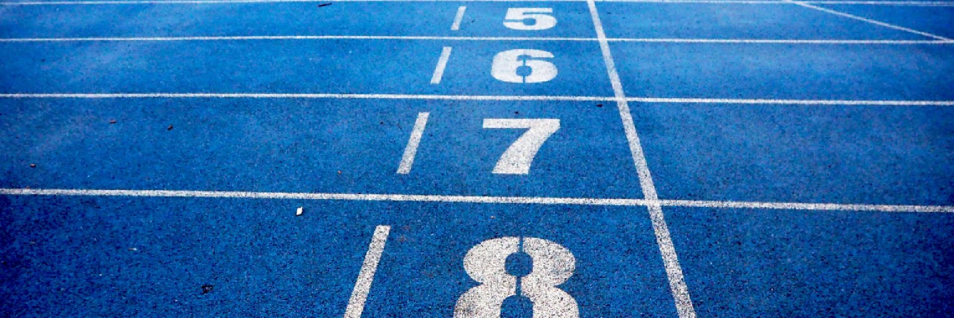 Mimořádné omezení úředních hodin v Národní sportovní agentuře
