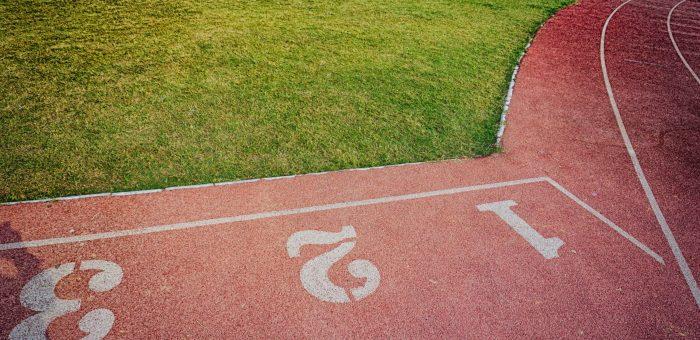 close-up-field-grass-grass-field-176903-scaled-1-or7f1lq00evwqg2zqqevl1rqhp45e6mi0lswlsv3ns