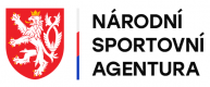 agentura_logo